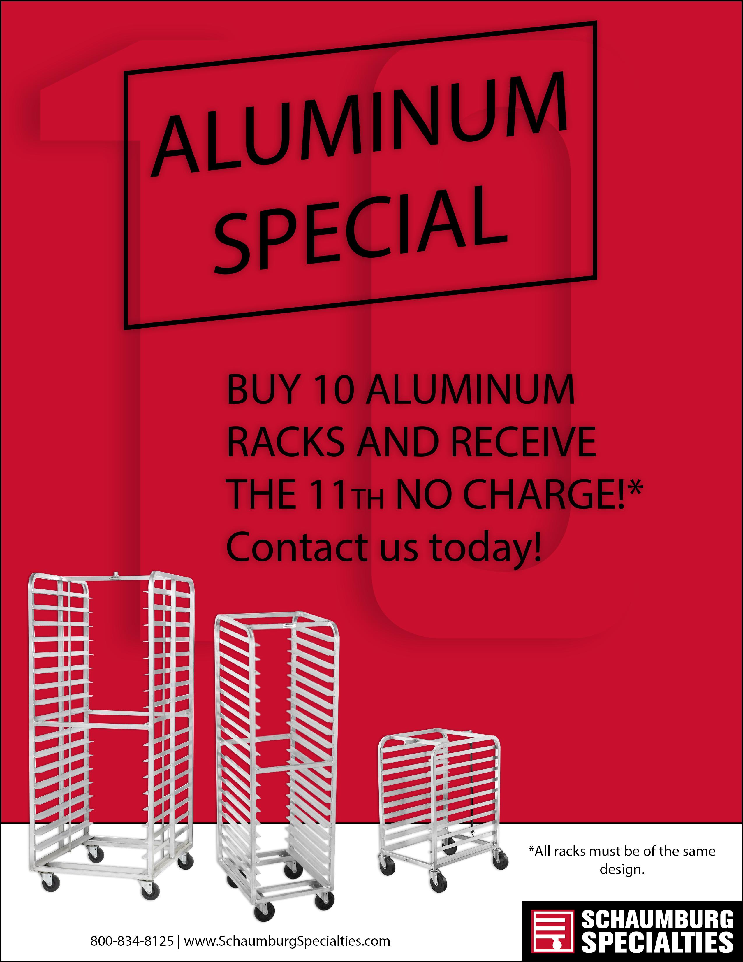 aluminum-special-campaign-2.png