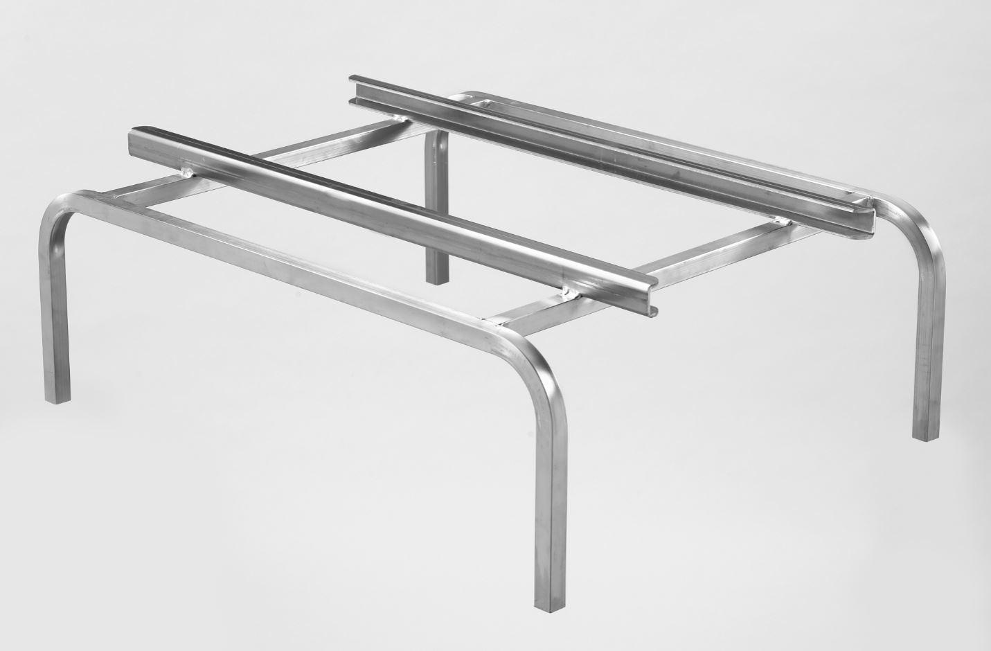 baxter-oven-lift.jpg