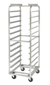Stainless Steel Single Oven Racks