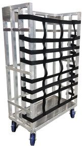 Airline Catering Rack