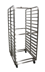 Revent Oven Racks - Clearance