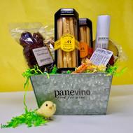 Panevino Easter Gift Tin