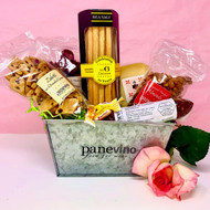 Panevino Mother's Day Tin