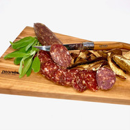 NEW! Salame al Porcino 6 oz.