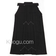 Navy Blue Hakama