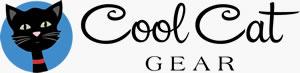 coolcatgear