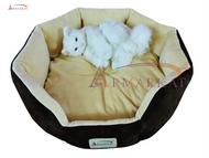 Armarkat Cat Bed C01HKF