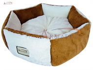 Armarkat Cat Bed C02NZS