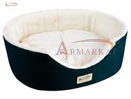 Armarkat Cat Bed C04HML