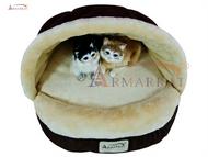 Armarkat Cat Bed C05HKF