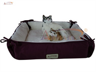 Armarkat Cat Bed C06HJH
