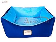 Armarkat Cat Bed C09HSL