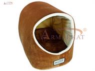 Armarkat Cat Bed C11CZS
