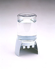 Drinkwell Additional Capacity Reservoir (50oz.)