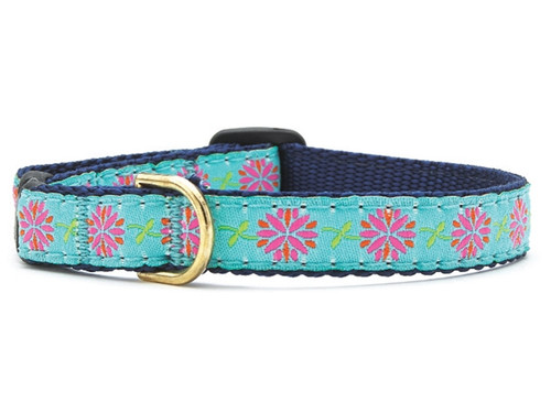Dalhia Cat Collar