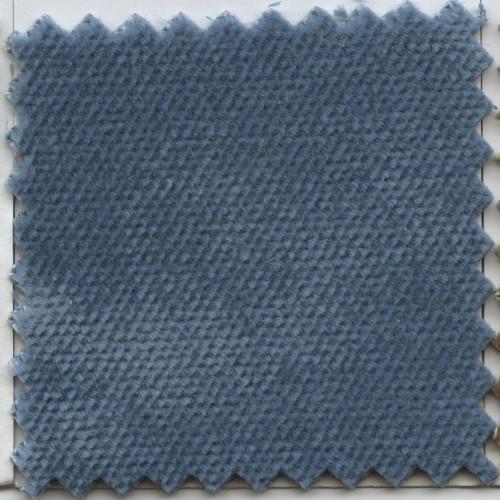 Large Medium Blue Carpet (NC2009L)