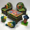 Mini Garden Furniture (EEI843665)