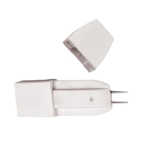 Cir-Kit test probe shown on white background