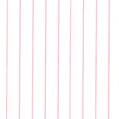 Write on Pink Stripe Wallpaper (MG228D2)