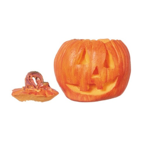 Pumpkin, Jack o' Lantern (A4557)