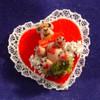 Valentine Bear (TSS0214)