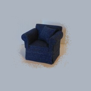 Lee's Line Cara chair