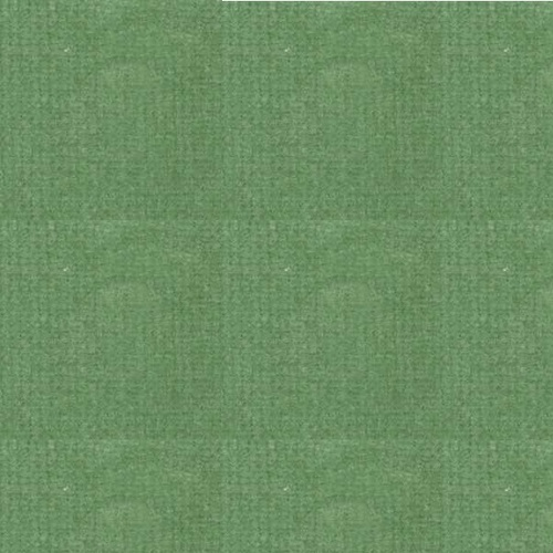 Extra Large Seafoam Carpeting (MG6123W)