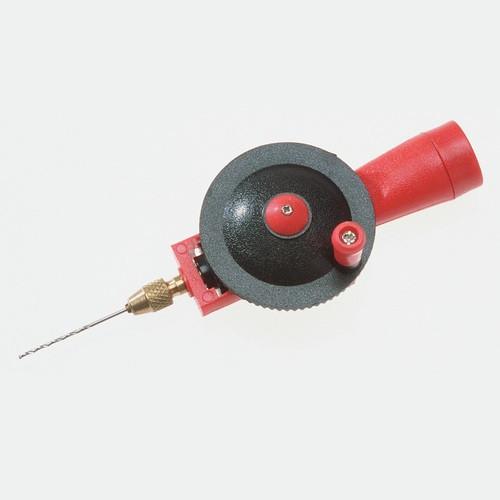 Mini Drill with No. 55 Bit (CK201)