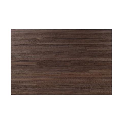 Dark Wood Flooring Sheet (CLA73109) full sheet