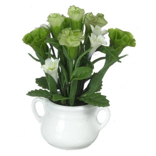 St Patrick's Day Floral Arrangement (FCA2670)