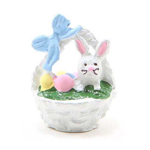 Easter Basket (MUL2656)
