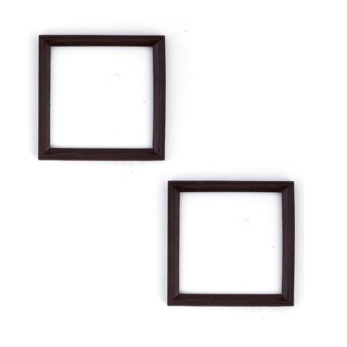 Rosewood Frames (FCA1271R)