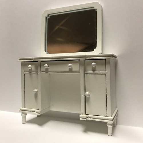 Dresser/Vanity Table (AZT5383)