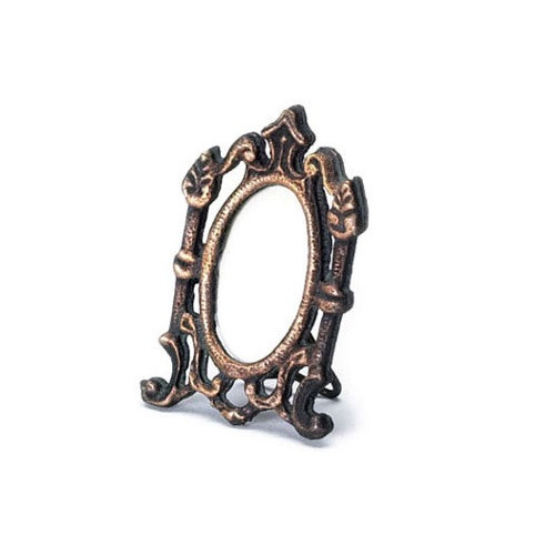 Victorian Picture Frame (FCA6)