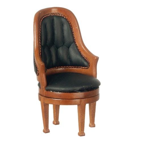 George Washington Desk Chair (AZT6645)
