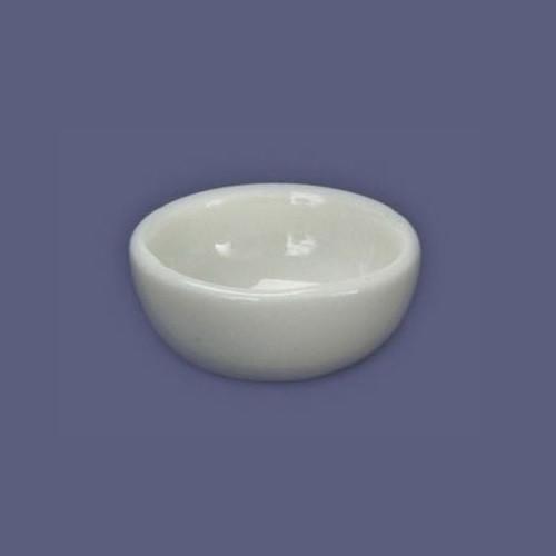 White Porcelain Soup Bowl (FCPD5050)