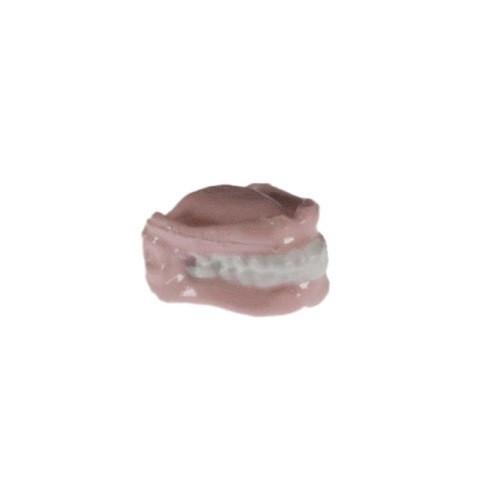 MUL674 - False Teeth (Dentures)