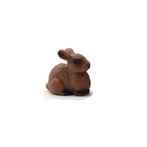 Bunny Rabbit (MUL6013A)
