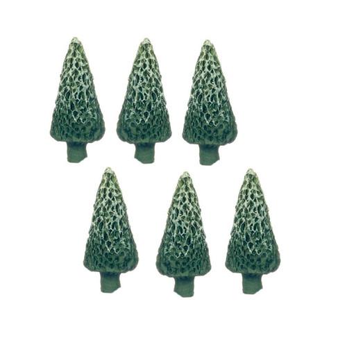 Pine Trees (FCA4291S)