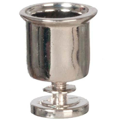 Dollhouse Miniature Ice Bucket (FR70204)