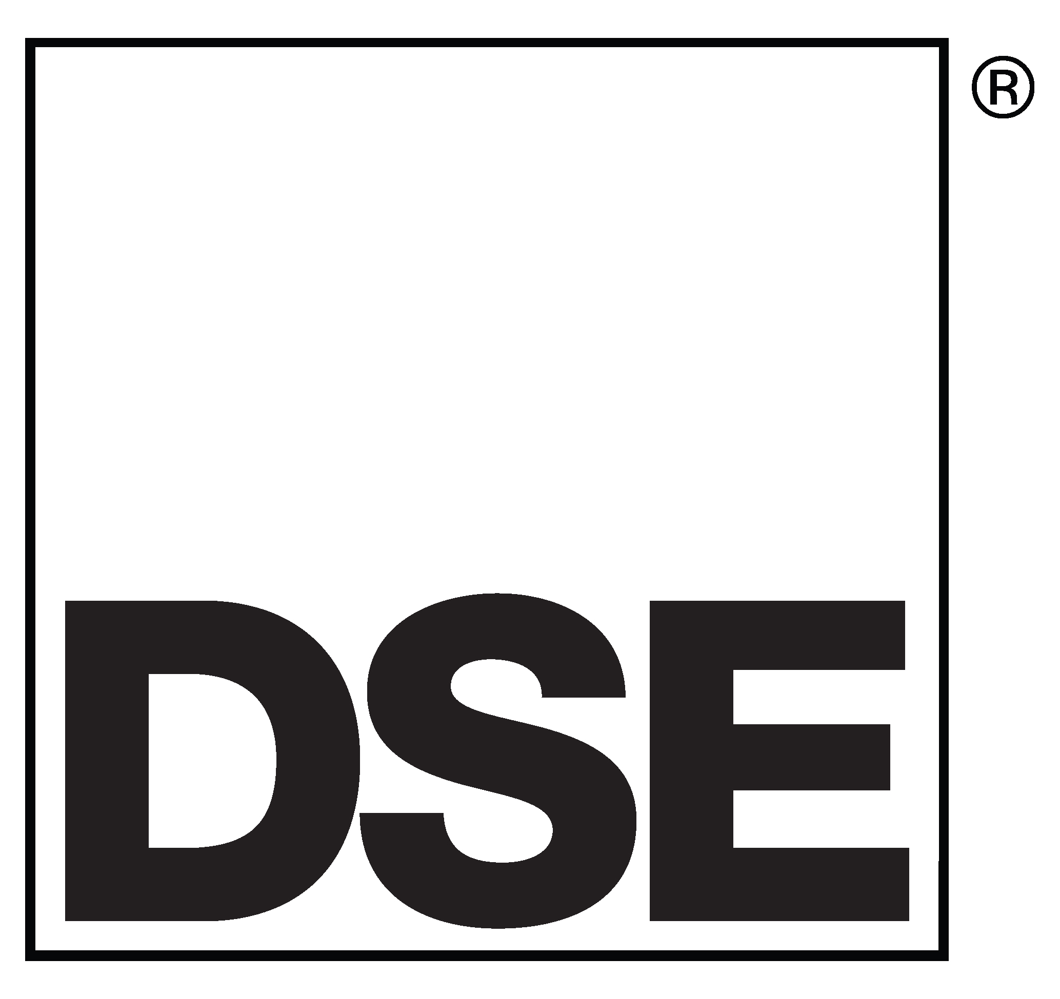 dse-logo-2-.jpg