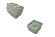 Weather Proof Switches & Outlets
