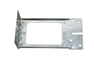 Plaster Bracket - Right Angle