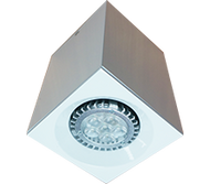 Downlight Surface Mounted GU635L