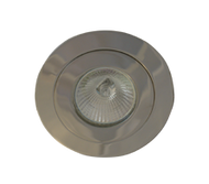 Downlight Stainless Steel