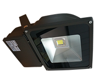 LEDFL80-ANTC LED Anti-Corrosive Flood Light