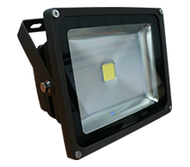 LEDFL30-ANTC LED Anti-Corrosive Flood Light