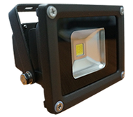 LEDFL10-ANTC LED Anti-Corrosive Flood Light