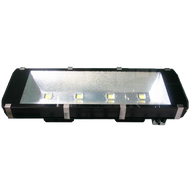 200W 240V LED Flood Light