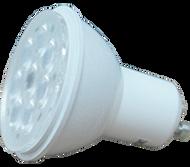 LEDGU1010W GU10 LED Lamp